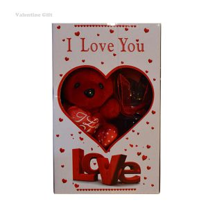 دماسنج عشق