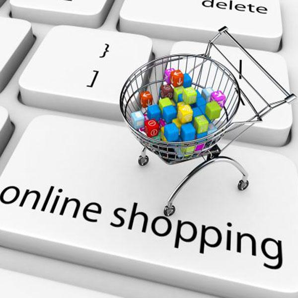 خرید اینترنتی لوازم التحریر و نوشت افزار