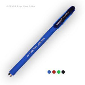 خودکار بدنه جیر سی کلاس 1 میلی متر
