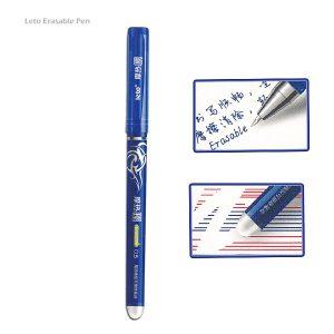 خودکار جادویی پاک کن دار
