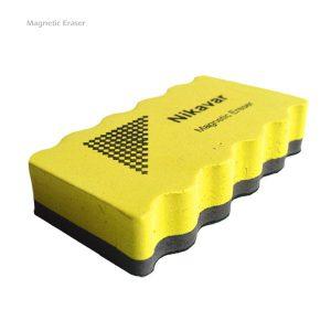تخته پاک کن مغناطیسی نیک آور Magnetic Eraser
